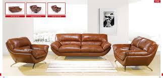 Italian Leather Living Room Sets Furniture In Brooklyn At Gogofurniturecom