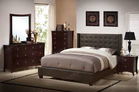 amusing quality bedroom furniture design. beautiful design bedroom amusing costco bed frame for furniture ideas regarding  metal cal king inside quality design