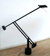 tizio lamp tizio lamp repair london