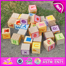 china 2016 whole educational toys wooden alphabet puzzle for kids cartoon shape wooden puzzle wooden abc block puzzle toy w13a065 china toy block