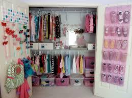 Ikea Wardrobe Closets Door Idea Closet Ohperfect Design Nice
