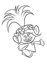 26 Coloring Pages Of Trolls On Kids N Fun Co Uk On Kids N Fun Youl L