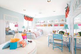 baby nursery large size decorations baby modern kids bedroom furniture set and boys nursery bedroom furniture teen boy bedroom baby
