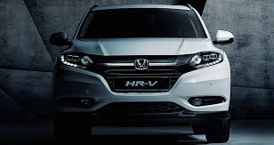 2018 honda hrv ex.  2018 the new 2018 honda hrv donu0027t miss this  2017 cars reviews in honda hrv ex