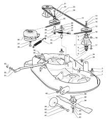 Ford 460 engine diagram wiring data mountfield 1538m sd mower deck ford 460 engine diagramhtml