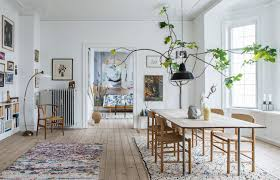 New Interior Design For Living Room Interior Design Apartment Therapy