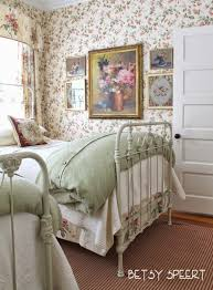 English country bedroom best 25 english cottage bedrooms ideas on pinterest english mesmerizing design ideas