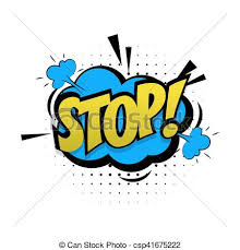 Image result for stops word
