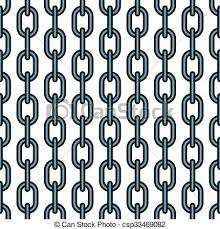 Chain Pattern