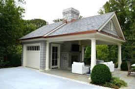 detached patio covers. Detached Patio Cover Garage Backyard  Kits Covered Cost . Covers
