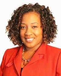 Shelly Allen, Marietta, GA, 30067 | Psychology Today