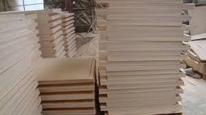 materials poplar wood. China Basswood Plywood, Poplar Plywood,Basswood Plywood Suppliers,Basswood Factories,Basswood Materials Wood