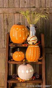 Outside Fall Decor 378 Best Fall Decor Crafts Images On Pinterest Decor Crafts