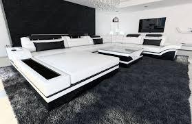 Designer Sofa Designer Sofa Linen Chenille Leather Welt