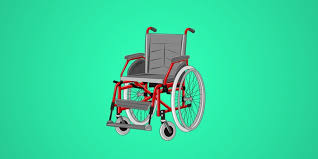 here are the step by proper way and techniques to transfer patient from bed chair or sliding board transfer from wheelchair