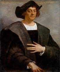 Columbus was not the genocidal maniac you want him to be | East Tennessean