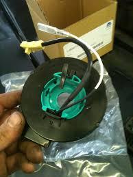 jeep tj clock spring wiring wiring diagram mega jeep tj clock spring wiring wiring diagrams konsult jeep tj clock spring wiring