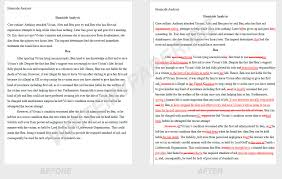 best proofreading service to proof your paper write my paper getting help to proof my paper