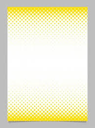 Flyer Backgrounds Free 1000 Free Vector Graphics Abstract Halftone Circle Pattern