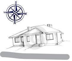 Vastu Shastra Tips for East Facing House, Home,Property,Plot ...