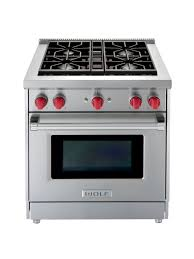 Reproduction Kitchen Appliances Kitchen Design Modern Kitchen Appliances Of 30 Gas Range