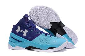 under armour womens basketball shoes. under armour womens charged™ anafoam sc30 ii hi basketball shoes jade hyacinthine