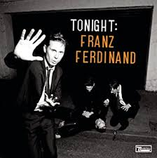 <b>Franz Ferdinand</b> - <b>Tonight</b>: Franz Ferdinand - Amazon.com Music