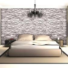 Tapetenmuster Wohnzimmer Neu Tapeten Für Schlafzimmer Schones Haus
