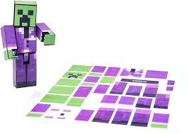 Minecraft Pictures To Print Print Minecraft Print Minecraft Character Kinkenshop Info