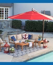 bright colored furniture. Colorful Patio Furniture Cushions Bright Colored E