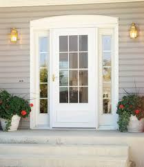 double storm doors. Door Magnificent Storm Ideas Doors At Lowes Double