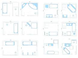 bedroom furniture layout bedroom layout ideas for small square rooms large size of bedroom layouts images