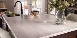corian kitchen countertops. Corian Witch Hazel Kitchen Countertops Remodel Nice