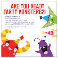 printable invitations for kids kids boy girl printable elegant download birthday party invitations