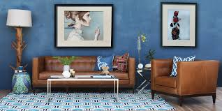 eco chic furniture. Eco Chic Brings Sustainable Furniture 8