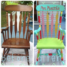 2307 best classroom images on art classroom back to classroom rocking chair