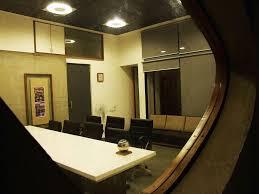 Vh Design Studio Ahmedabad Design Vh Design Studio Office Interior Designs Office