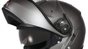 which motorcycle helmet is right for me auto trader uk