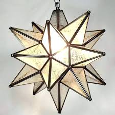 moravian star light star chandelier star light fixture larger image star light fixture star star light moravian star light