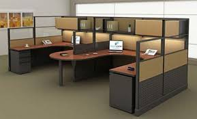 Cubicle office design Business Office Image Of Office Cubicle Walls Decoration Taste Of Elk Grove Cut Hole In Office Cubicle Walls House Design And Office