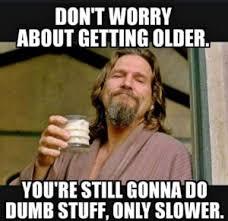 Old Man Birthday Memes - Happy Birthday Memes Of Old Man & Images