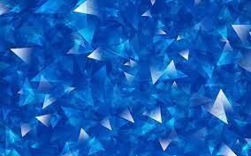 Cool Blue Backgrounds for Desktop on ...