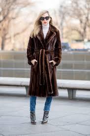 best  mink coats ideas only on pinterest  vintage fur coat