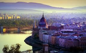 Картинки по запросу фото  будапешт