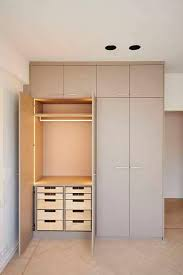 bedroom cupboard. eye catching contemporary bedroom cupboard designs a