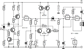 new electronic circuit diagrams the wiring diagram new electronic circuit diagrams nest wiring diagram circuit diagram