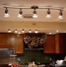 lighting options. Lighting Options C