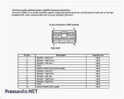 kenwood kdc 148 am wiring diagram wiring diagrams kenwood kdc 148 am wiring diagram wiring diagram library kdc 252u wiring diagram kenwood
