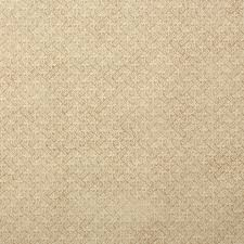 VICENZA Brandy/Wheat (wp) - Rose Tarlow