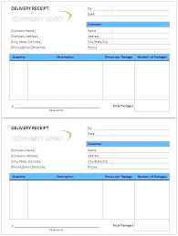 Rent A Book Online Free Create A Receipt Online Make Rent Book How To App Recei